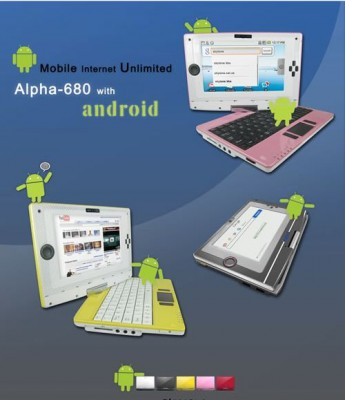google-android-notepc-alpha-680