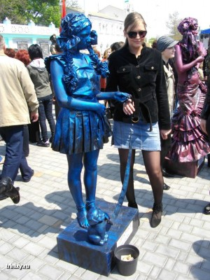 russian-living-statue-1_002