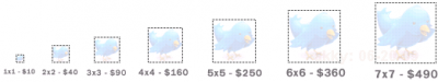 million-pixel-twitter-page-prices
