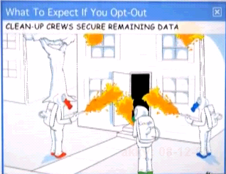 google-opt-out-burns-your-home-screenshot