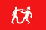 Benin_Kingdom_flag