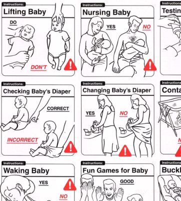 baby-instructions