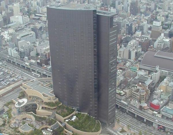 日本のプレイステーション3は大きい