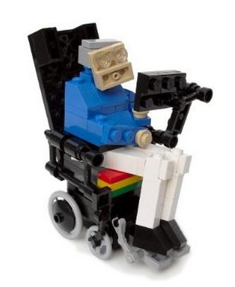 lego-stephen-hawking