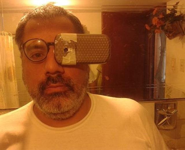 google-glass-apple