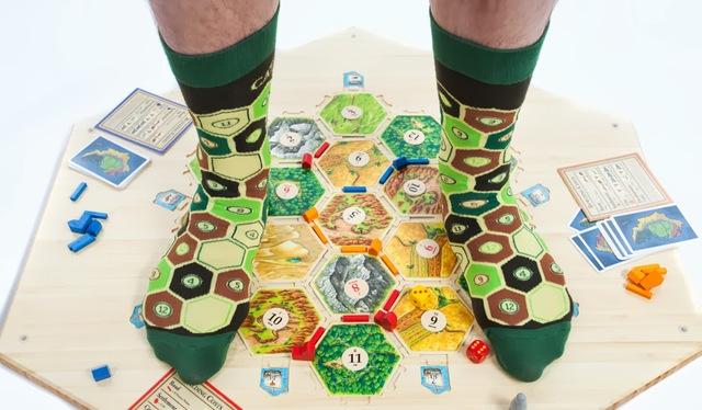 socks-of-catan1