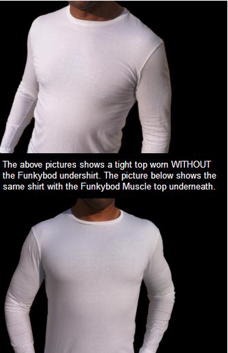 funkybod-1