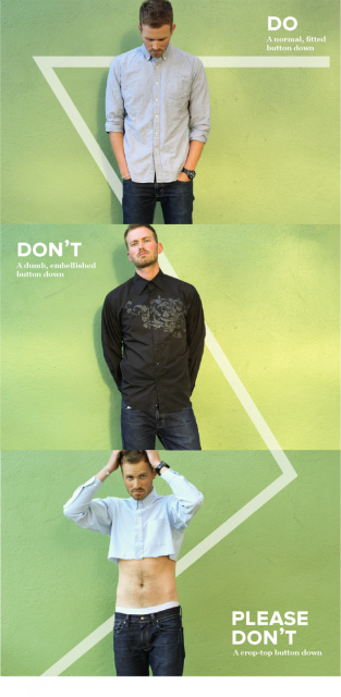 do-dont-mens-fashion-button-down