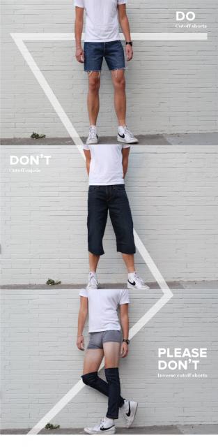 do-dont-mens-fashion-jorts