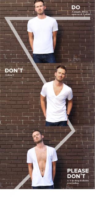 do-dont-mens-fashion-t-shirt