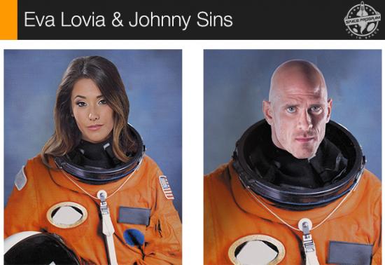 space-sex-actors